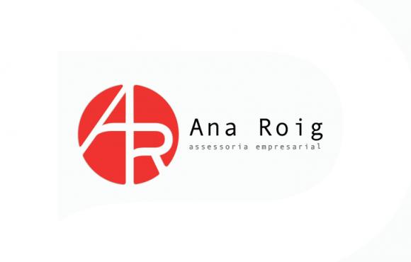 Ana Roig