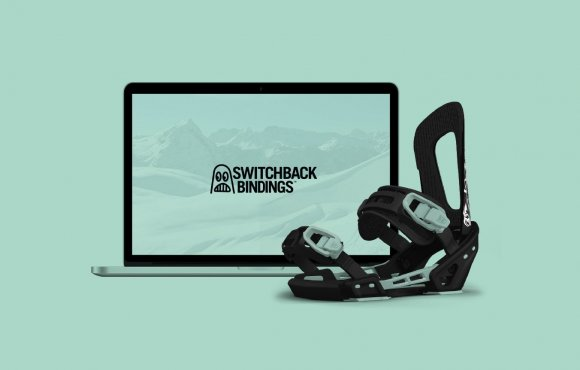 Concepto Web Switchback